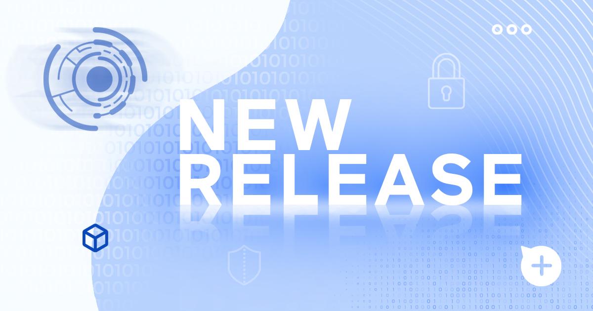July 2021 Update for Netsparker Standard 6.1