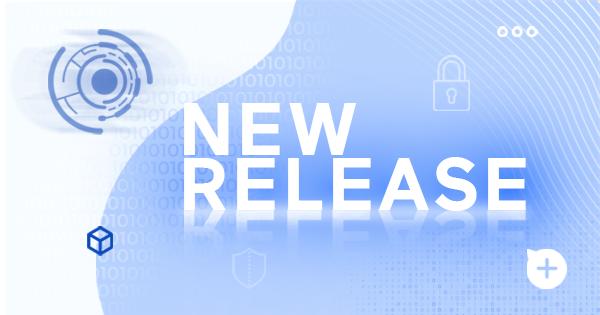 August 2021 update for Netsparker Enterprise On-Premises