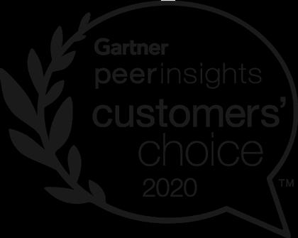 gartner-peer-insight-2020