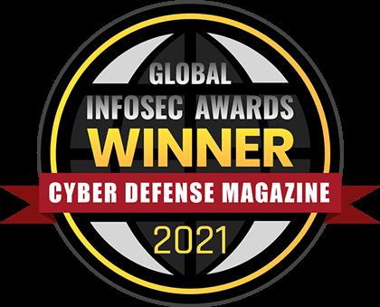 global infosec awards 2021