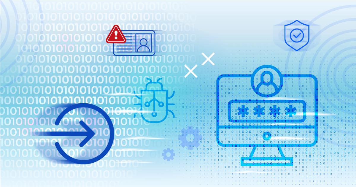 JSON Web Token attacks and vulnerabilities