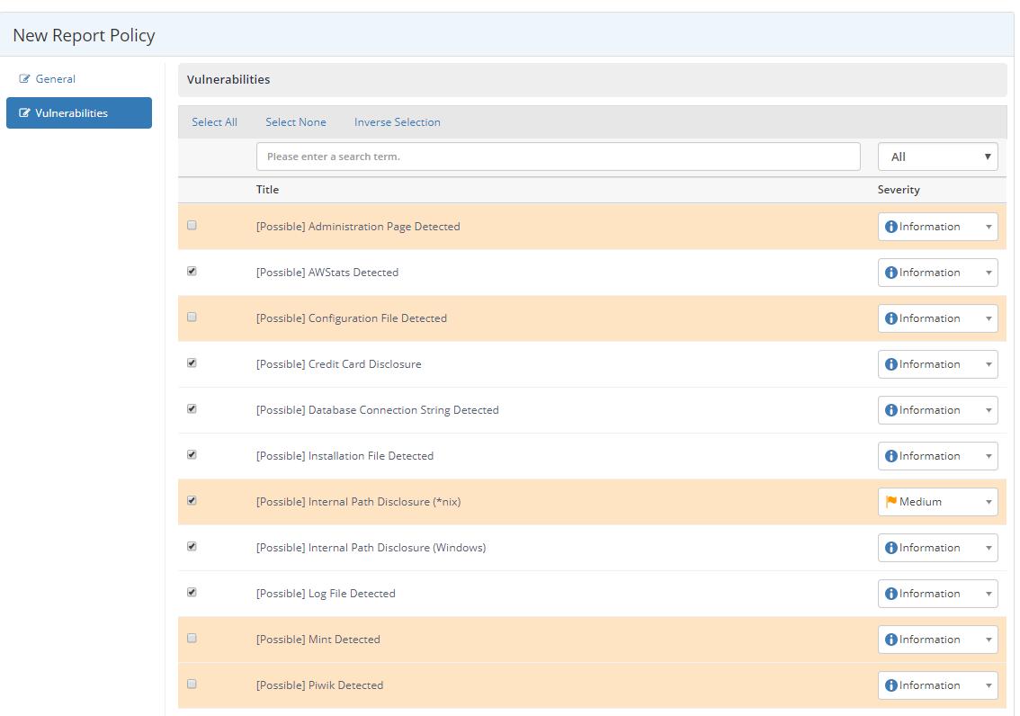 netsparker license file download
