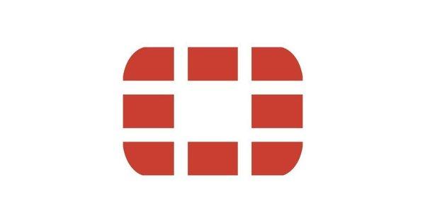 FortiWeb Logo