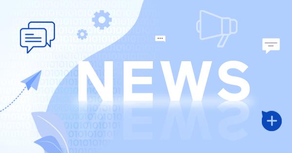 Invicti recognized on the 2021 Gartner Magic Quadrant for Application Security Testing