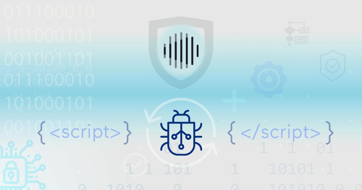 Understanding the most common JavaScript vulnerabilities