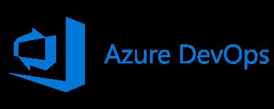 Azure devops assessment
