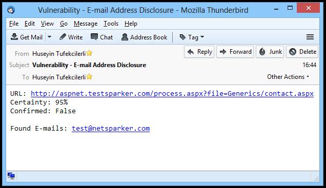 SendToMailSample.png