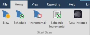 Pre-Request Script in Netsparker Standard