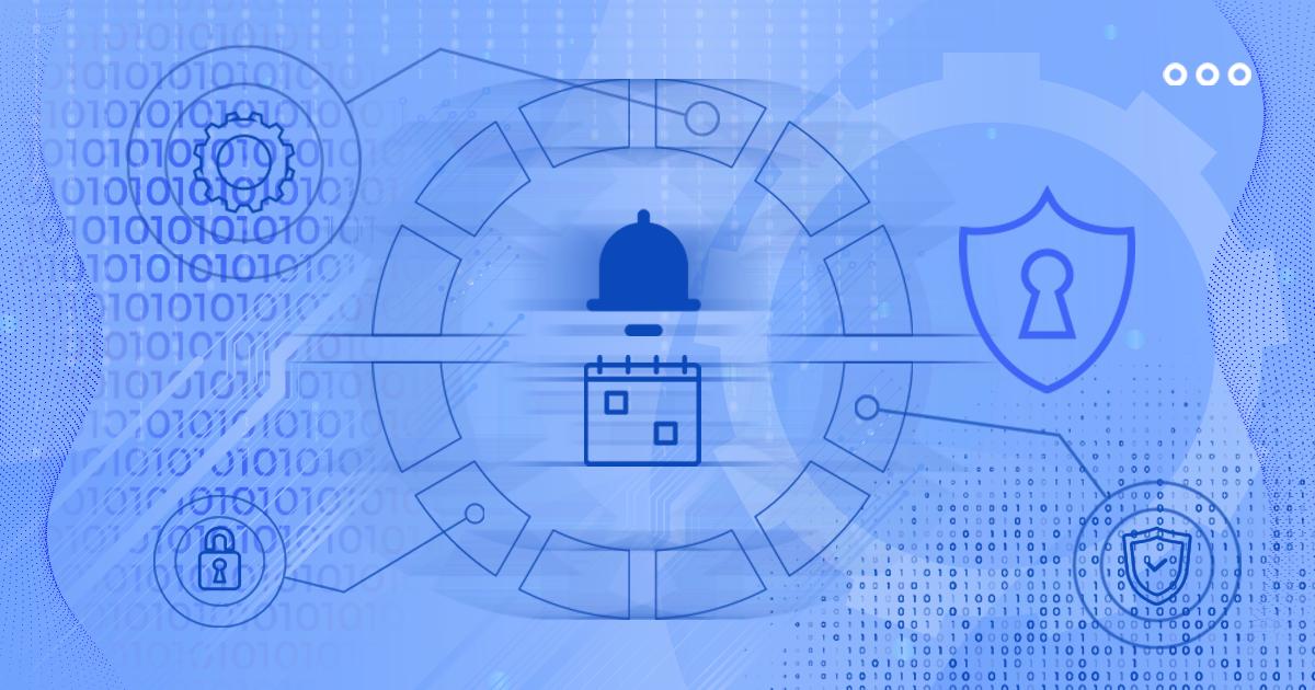 Invicti Security at CyberTalks 2021