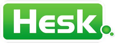 HESK.com